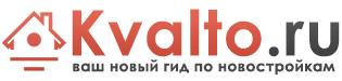 Каталог проверенных новостроек Краснодара